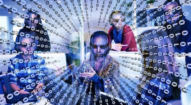 50 proc. rodziców w USA uważa lekcje programowania za najważniejsze