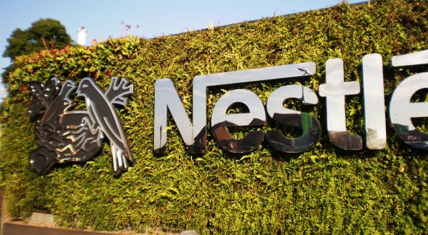 Nestle zwalnia w IT, ale nie tyle osób ile zakładano