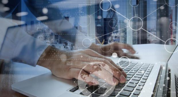 Digitalizacja akt pracowniczych - wielka innowacja dla działów HR w Polsce