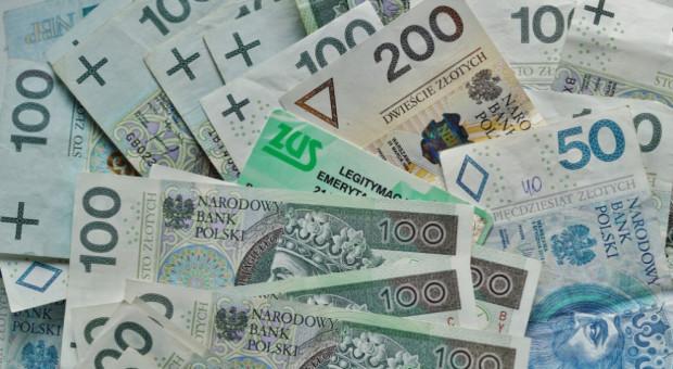 BGK ogłasza nowy nabór wniosków o dofinansowanie. Można zdobyć do 6 mln zł premii