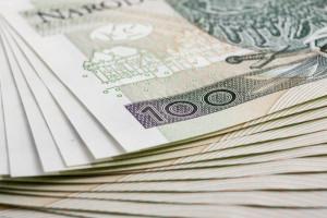 5,1 mln zł pensji. Oto najlepiej zarabiający prezesi polskich banków