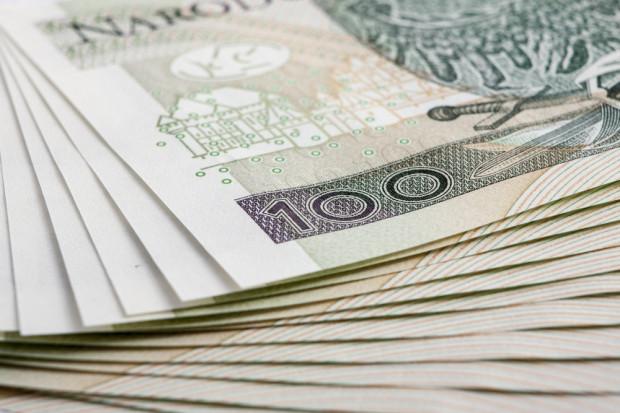 Miał odzyskiwać należności, podejrzany jest o przywłaszczenie ponad 2,8 mln zł