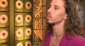 Michał Szpak: Kariera muzyka w tym kraju to bardzo trudna praca