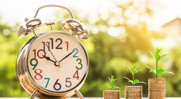 Elżbieta Rafalska: 11 września rząd ustali ostateczną wysokość minimalnego wynagrodzenia