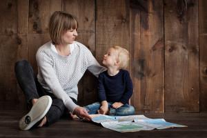 Matczyne emerytury zdezaktywizują kobiety?