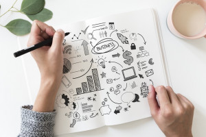 100 mln zł  zainwestuje w start-upy nowy fundusz