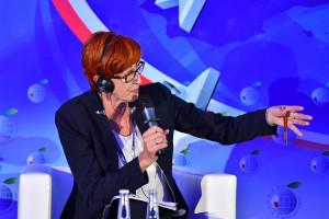 Pracodawcy płacą miliardy złotych z tytułu absencji chorobowej
