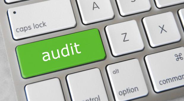 Rząd chce powołać instytucję nadzoru nad działalnością firm audytorskich