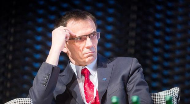 OZZL pisze do ministra zdrowia ws. podwyżek dla lekarzy
