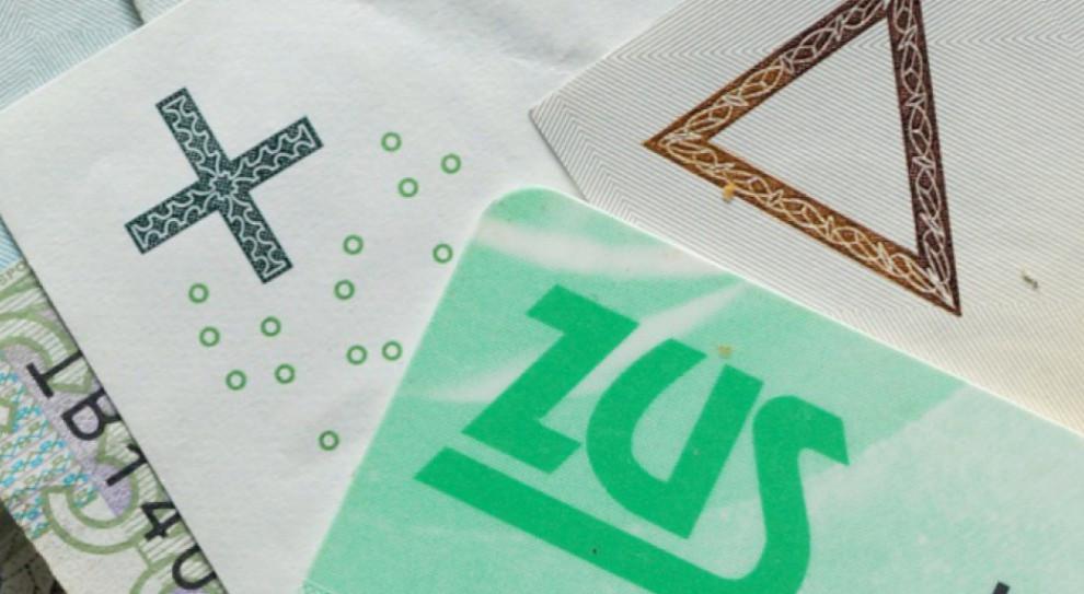 Ponad 50 organizacji przeciw zniesieniu limitu składek na ZUS