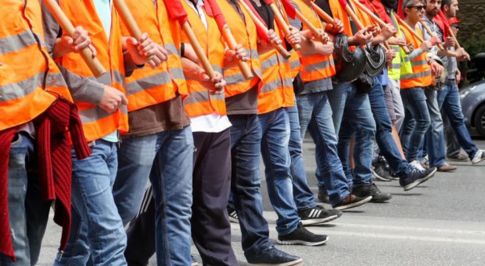 Solidarność będzie pikietować siedzibę PGE; Grupa nie widzi powodów do takiej akcji