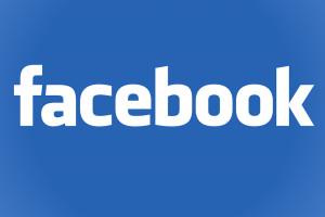 Facebook pozbywa się pracownika zamieszanego w sprawę Cambridge Analytica