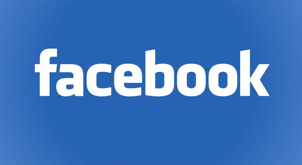 Pracownik Facebooka zamieszany w sprawę Cambridge Analytica opuścił firmę