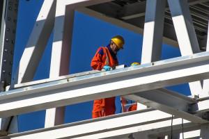 Nowych miejsc pracy będzie coraz mniej?