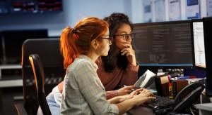 Programiści są dla wielu firm ważniejsi, niż kapitał finansowy