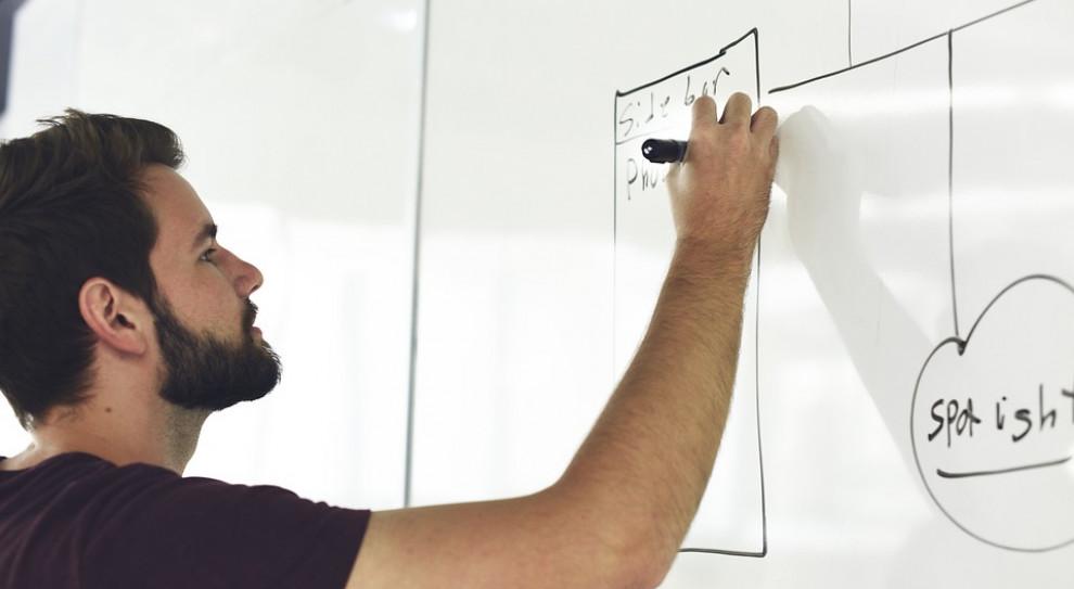 Szkolenia pracowników wpisali w strategię rozwoju firmy