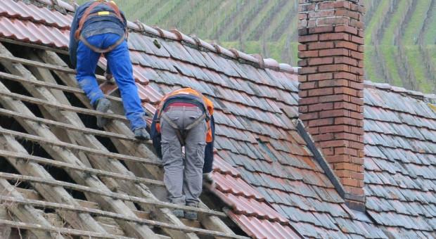 Frima pośrednictwa pracy nielegalnie zatrudniała cudzoziemców. Teraz ma kłopoty