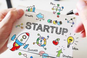 PGNiG będzie szukało na uczelniach najlepszych start-upów