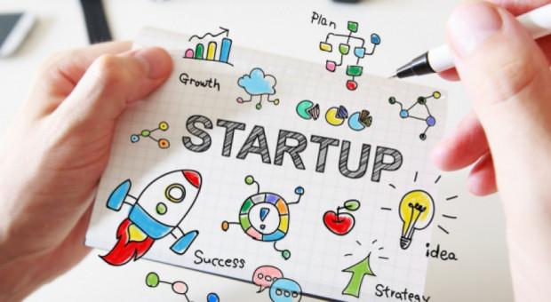 PGNiG chce przyciągać najlepsze start-upowe pomysły z uczelni i rynków Europy Zachodnie