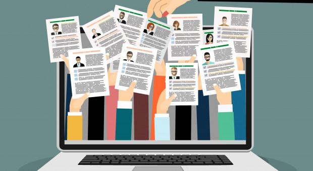 Raport ManpowerGroup: Największe szanse na znalezienie pracy od 9 lat