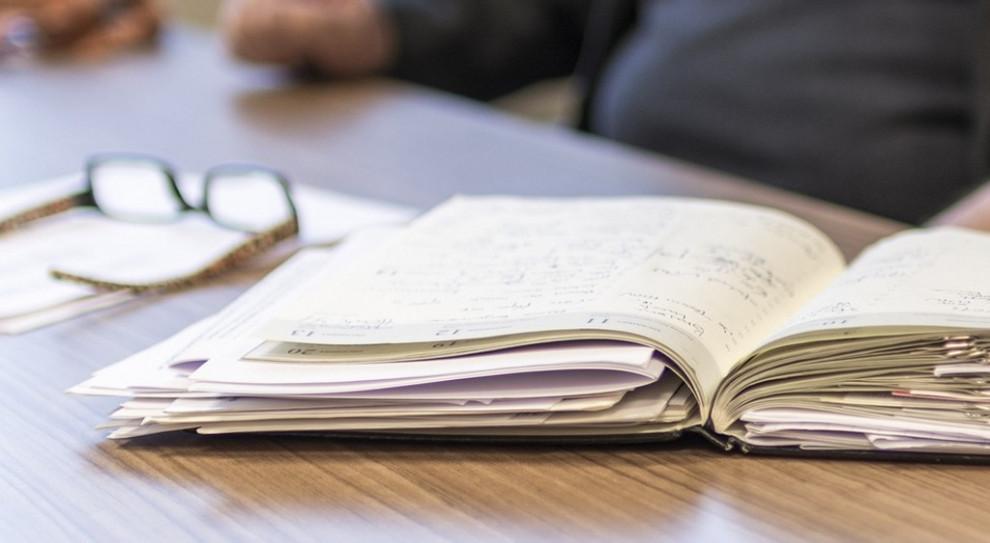 Dotacje na szkolenia pracowników dla częstochowskich firm