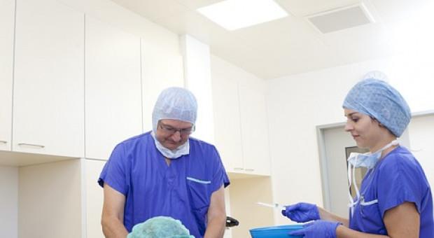 Pielęgniarki z Przemyśla po rozmowach z zarządem. Co dalej z głodówką?