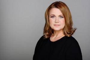 Agnieszka Okońska w zarządzie innogy Stoen Operator