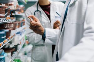 Organizacje pracodawców apelują do rządu i posłów: wesprzyjcie pacjentów, nie korporację aptekarską!