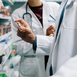 Przedsiębiorcy proponują zmiany w ustawie o zawodzie farmaceuty