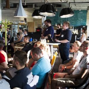 Rusza kolejna edycja programu #StartUP Małopolska