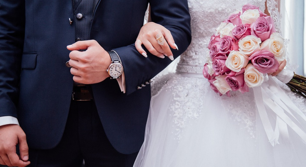 Rozwiódł się i ożenił z inną kobietą. Pracodawca-katolik wręczył mu wypowiedzenie