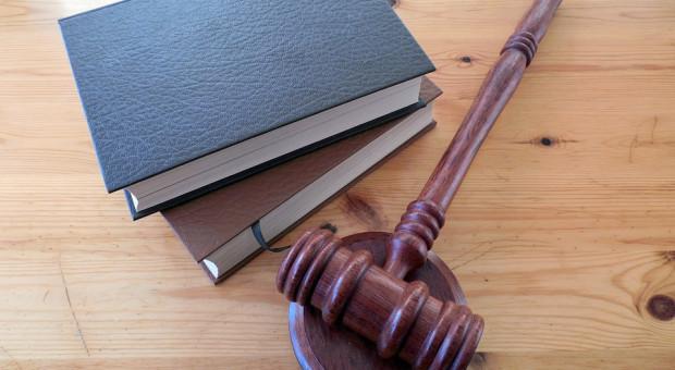 Zbigniew Ziobro: Sędziowie też odpowiadają przed prawem i nie są świętymi krowami