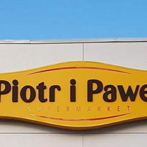 Sąd otworzył postępowanie sanacyjne wobec Piotra i Pawła. Co to oznacza dla pracowników?