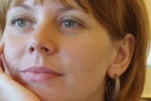 Nieoficjalnie: Sabina Zalewska wycofała swoją kandydaturę na Rzecznika Praw Dziecka