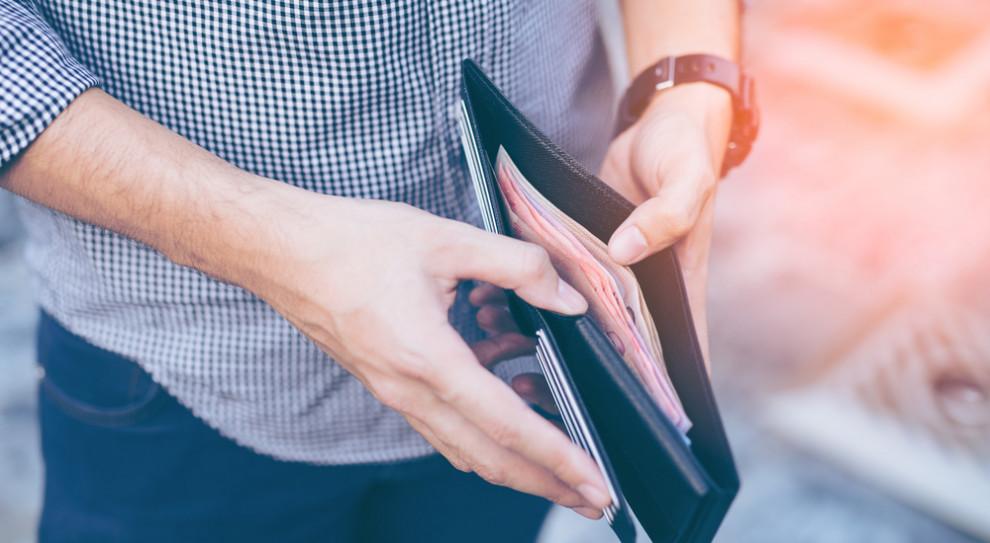 Mniejsze firmy nie podołają wyższej płacy minimalnej? Przedsiębiorcy pełni obaw