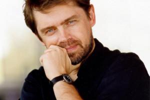 Andrzej Boreyko dyrektorem artystycznym Filharmonii Narodowej