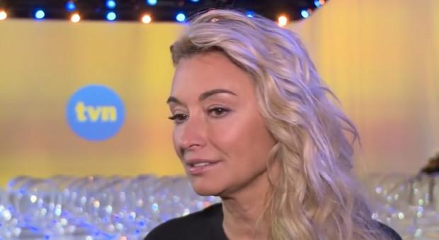 Martyna Wojciechowska rozczarowana rynkiem pracy: U młodych dominuje postawa roszczeniowa