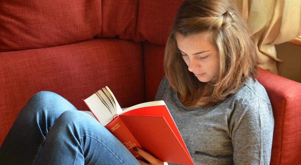 Jarosław Gowin o Ustawie 2.0: Studentów czekają wyższe wymagania na egzaminach