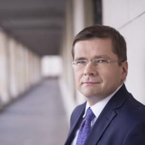 Paweł Chorąży zdymisjonowany ze stanowiska wiceministra inwestycji i rozwoju