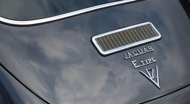 Jaguar Land Rover ograniczy produkcję i skróci tydzień pracy