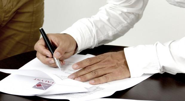 Zmiany w Kodeksie pracy odczujemy już za dwa miesiace. Pracodawcy będą musieli zmieniać umowy