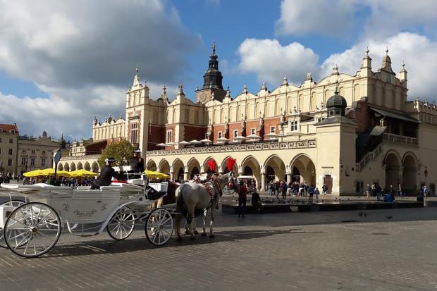 Oto miasta przyjazne cyfrowym nomadom. Wśród nich Kraków