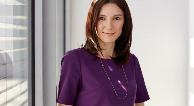 Dyrektor HR w Amazon Polska: Chcemy być pracodawcą pierwszego wyboru