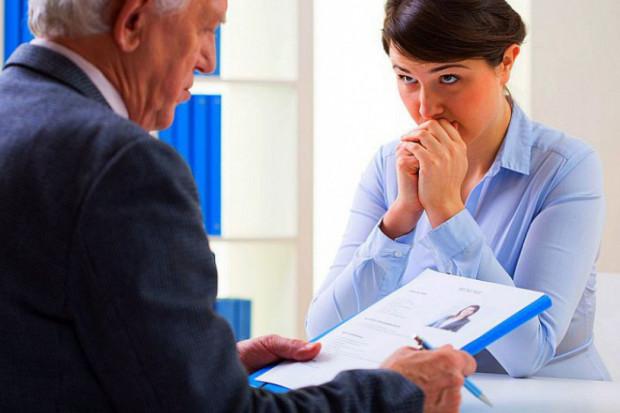 Oto najtrudniejsze pytanie na rozmowie rekrutacyjnej