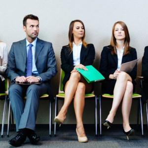 Starasz się o pracę, czeka cię rozmowa? Zobacz, jak rozgryźć rekrutera