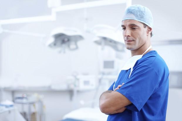 Rekordowa liczba nowych lekarzy w Łódzkiem