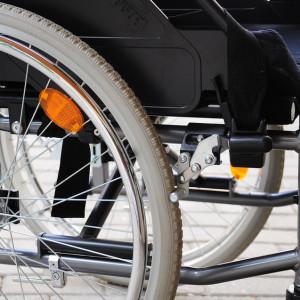 Bogaci złożą się na niepełnosprawnych. Fundusz solidarnościowy staje się faktem