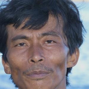 Rząd chce łatać braki kadrowe pracownikami z Filipin