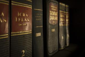 Nowe technologie zastąpią prawników?