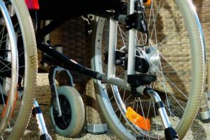 Coraz mniej firm zatrudniających niepełnosprawnych. Sytuacja dramatyczna